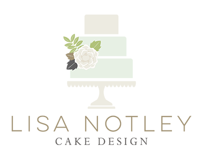 Lisa Notley Cake Design - Coming Soon